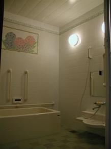 14浴室(後)